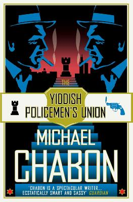THE YIDDISH POLICEMENS UNION
