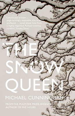 THE SNOW QUEEN PB B