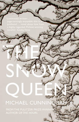 THE SNOW QUEEN PB A OM