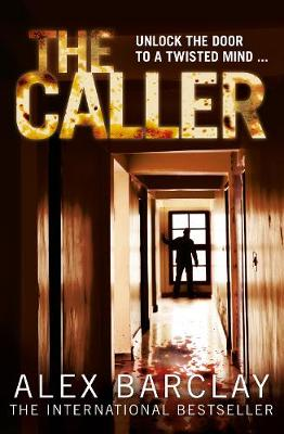 THE CALLER RE-ISSUE