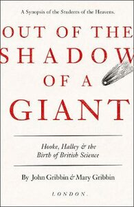 OUT OF THE SHADOW OF A GIANT: HOOKE HALL