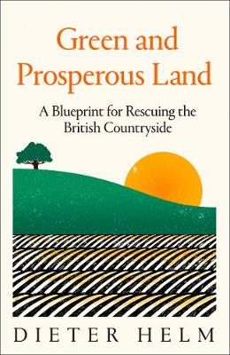 GREEN AND PROSPEROUS LAND