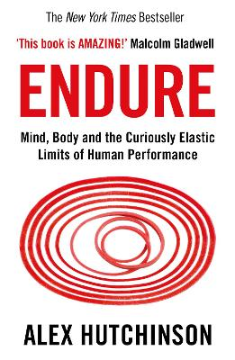 ENDURE: MIND BODY & CURIOUSLY ELASTIC LI