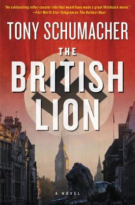 BRITISH LION, THE