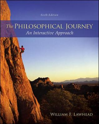 PHILOSOPHICAL JOURNEY: AN INTERACTIVE AP