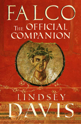 FALCO: THE OFFICIAL COMPANION