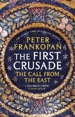 FIRST CRUSADE