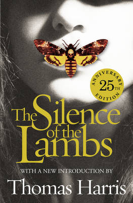 Silence of the Lambs: 25th Anniversary Edition