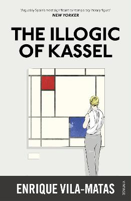 THE ILLOGIC OF KASSEL