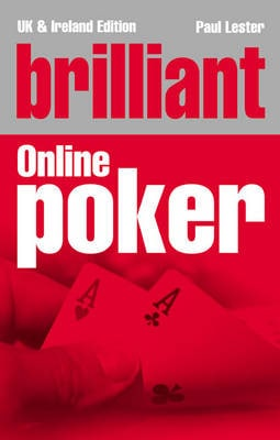 Brilliant Online Poker