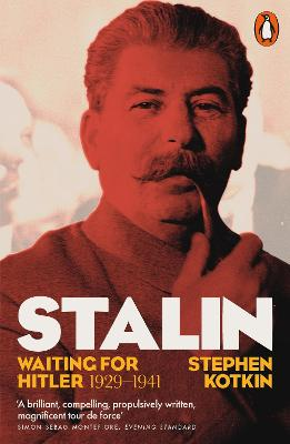 STALIN VOL. II