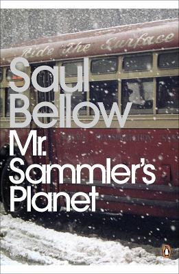 MR SAMMLERS PLANET