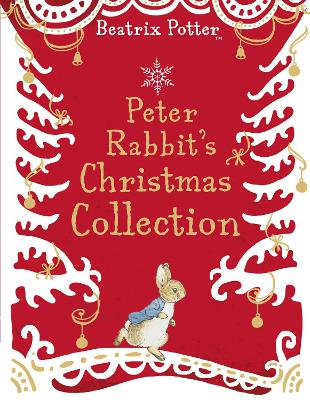 PETER RABBITS CHRISTMAS COLLECTION
