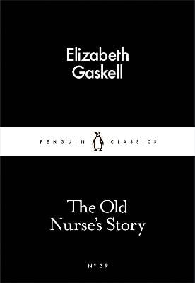 THE OLD NURSES STORY