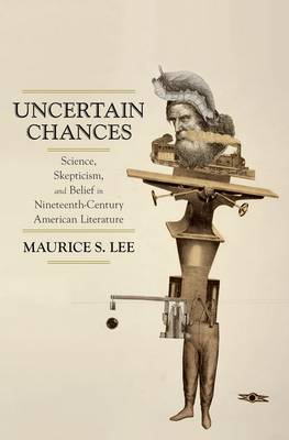 Uncertain Chances
