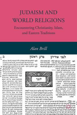 JUDAISM AND WORLD RELIGIONS