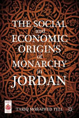 SOCIAL AND ECONOMIC ORIGINS OF MONARCHY