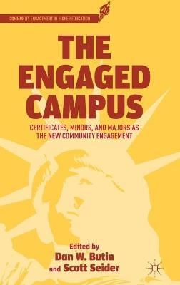 ENGAGED CAMPUS