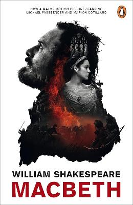 MACBETH (FILM TIE-IN)