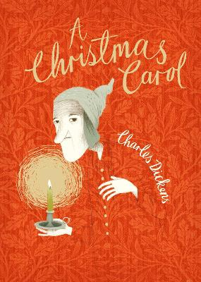 A CHRISTMAS CAROL: V&A COLLECTORS EDITI