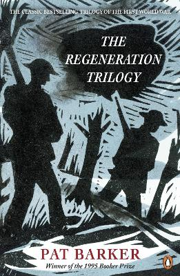 The Regeneration Trilogy