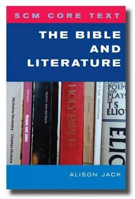 BIBLE AND LITERATURE