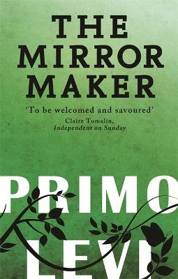The Mirror Maker