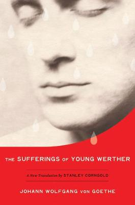 SUFFERINGS OF YOUNG WERTHER 01