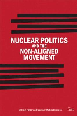 NUCLEAR POLITICS AND THE NON-ALIGNED MOV