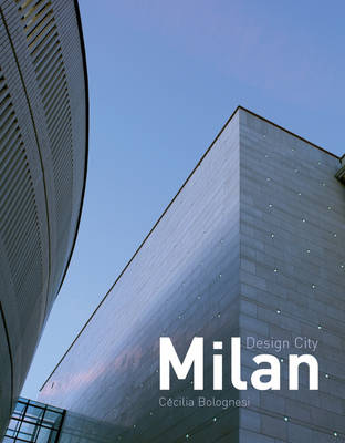 Design City Milan