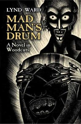 Mad Man's Drum