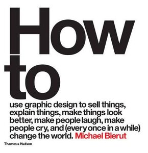 HOW TO USE GRAPHIC DESIGN TO SELL THINGS
