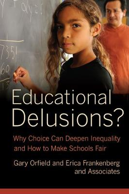 EDUCATIONAL DELUSIONS? 02