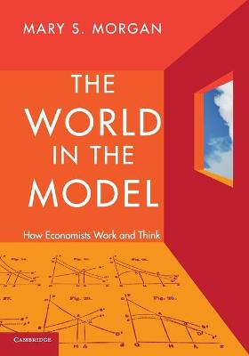 WORLD IN THE MODEL