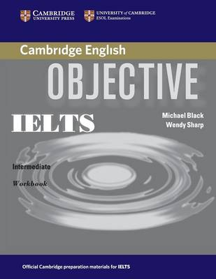 Objective IELTS Intermediate Workbook Intermediate Workbook