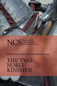 TWO NOBLE KINSMEN