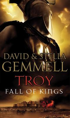 Troy: Fall Of Kings 3 Troy: Fall Of Kings