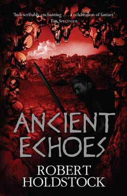 ANCIENT ECHOES (B)