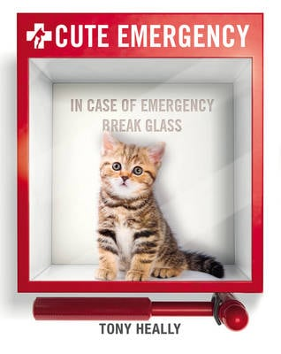 CUTE EMERGENCY