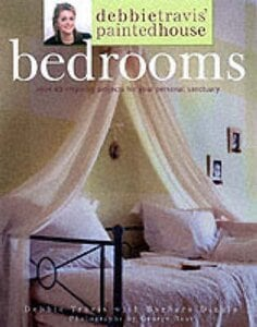 BEDROOMS - PAINTEDHOUSE
