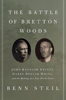 BATTLE OF BRETTON WOODS, THE