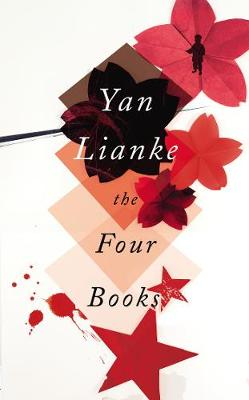 FOUR BOOKS, THE