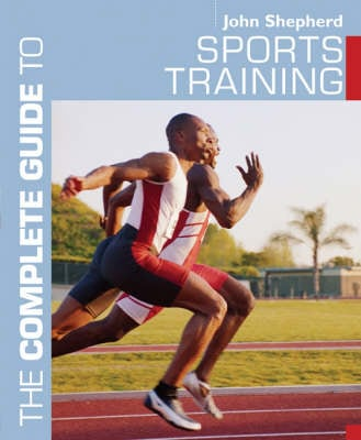 The Sports Training