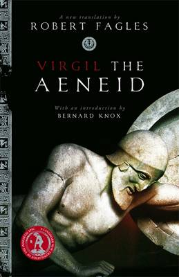 THE AENEID A