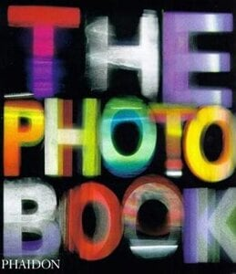 The Photography Book large