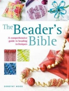 The Beader's Bible