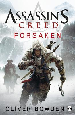Assassin's Creed: Forsaken
