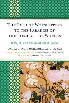 PATH OF WORSHIPPERS TO THE PARADISE OF 0
