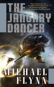 JANUARY DANCER, THE