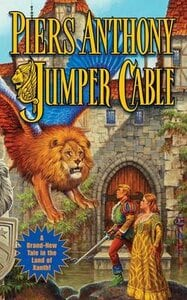JUMPER CABLE (XANTH)
